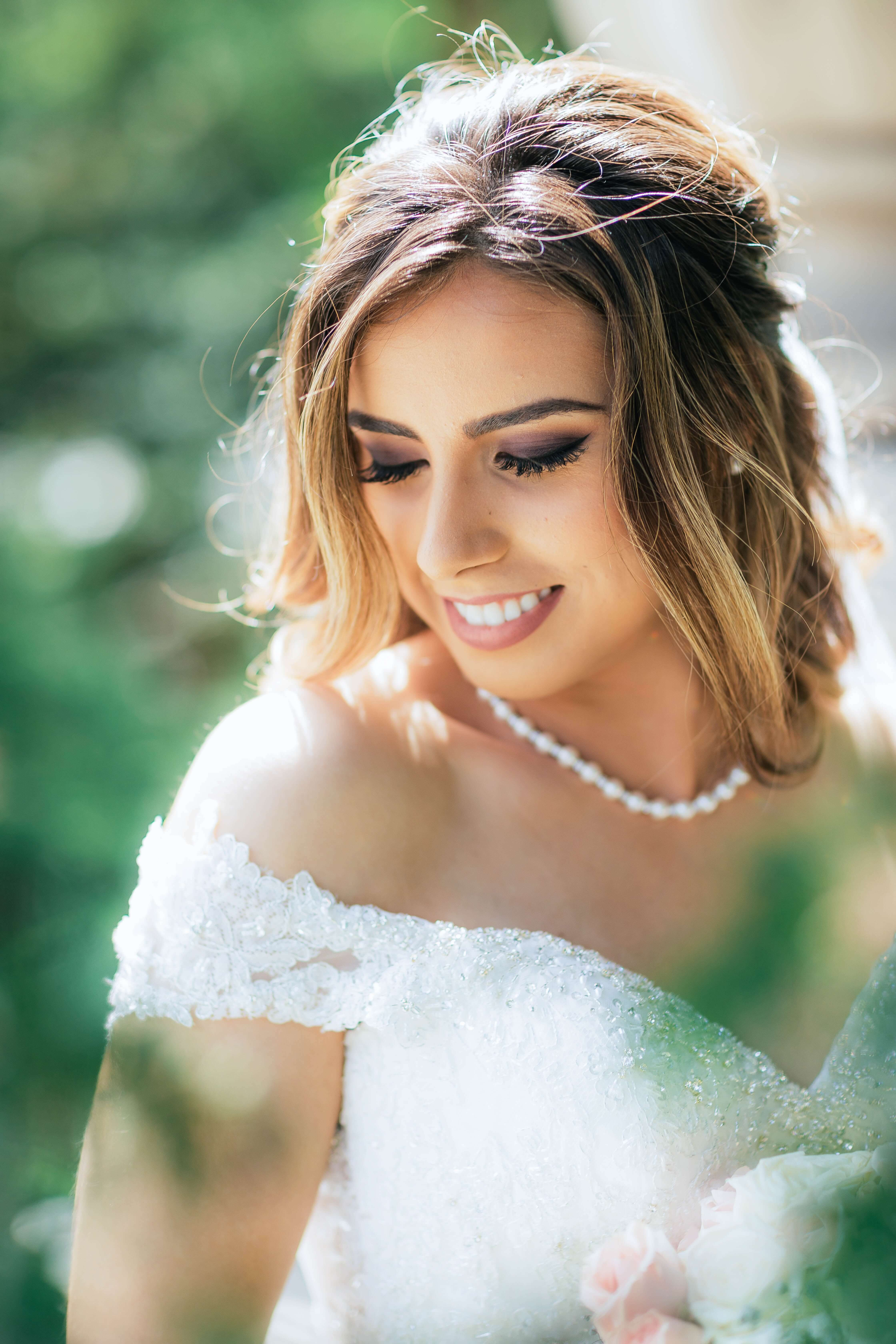 toronto wedding makeup artist