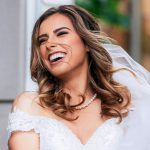 best toronto mobile wedding makeup artist