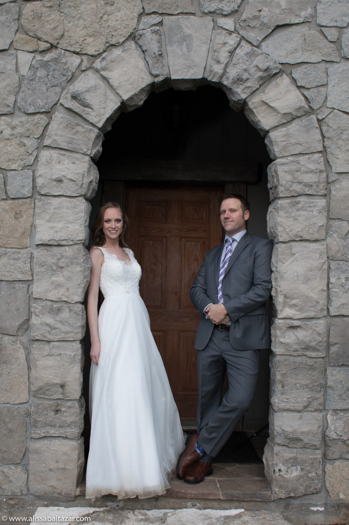 Erin Estate Weddings