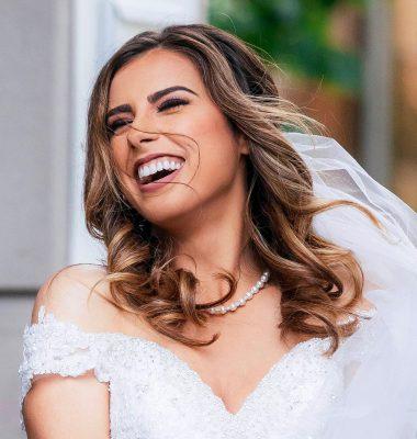 best toronto mobile wedding makeup artist