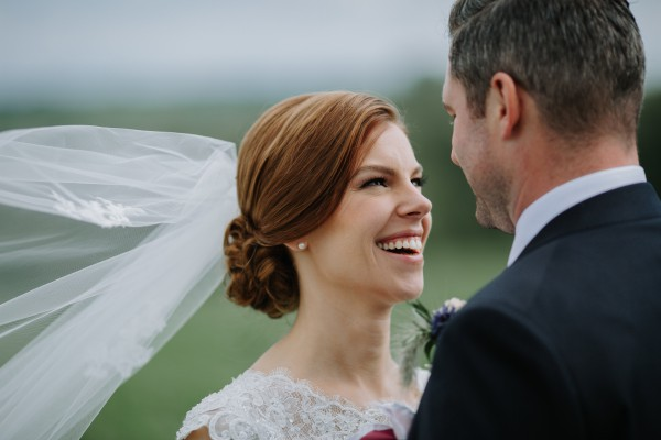bridal makeup artist toronto prices