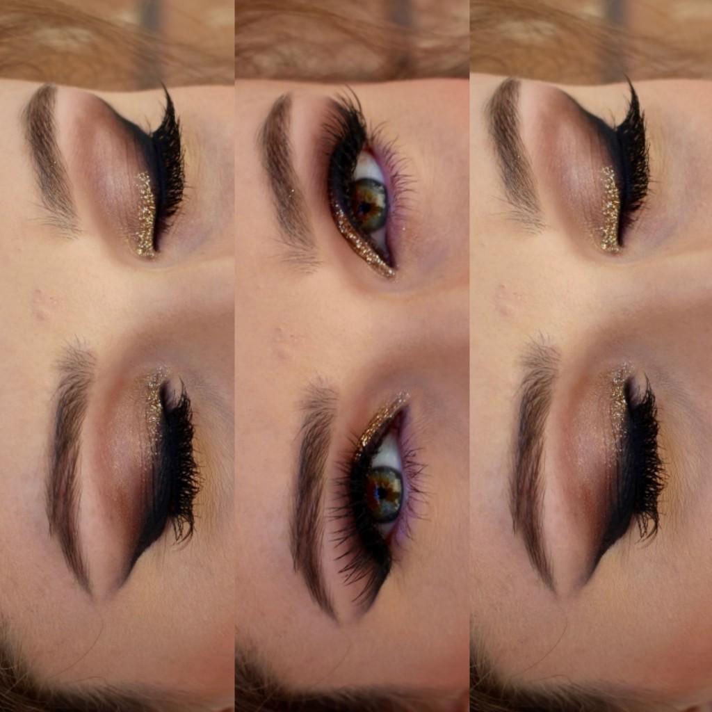Mobile prom makeup artist durham