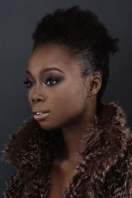Best Makeup Artist in Toronto