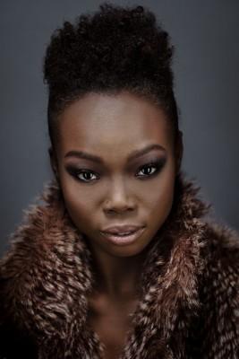 High end Makeup artist Toronto