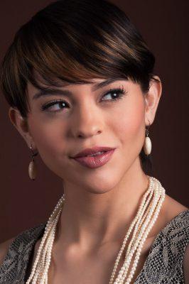 Mobile Makeup artist oshawa