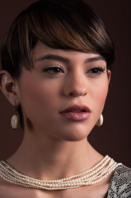 mobile makeup artist durham