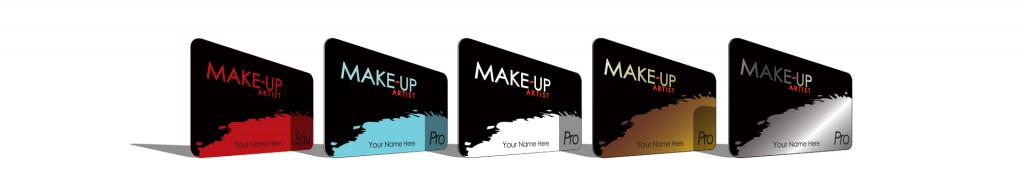 Makeup Artist Mag Pro