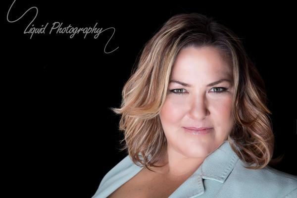 Professional Makeup Artist Toronto