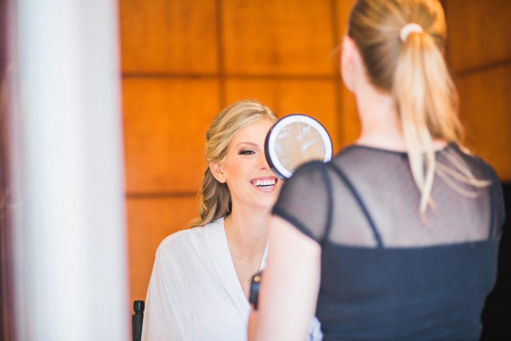 Toronto Wedding Makeup Artist Team GTA Durham