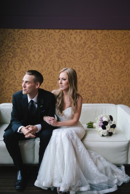 Wedding Makeup Artist Service Toronto