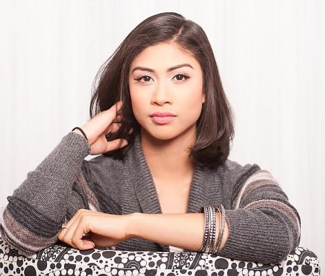 Makeup Artist for Headshots toronto