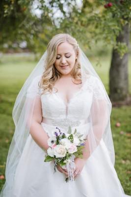 mobile wedding makeup artist toronto