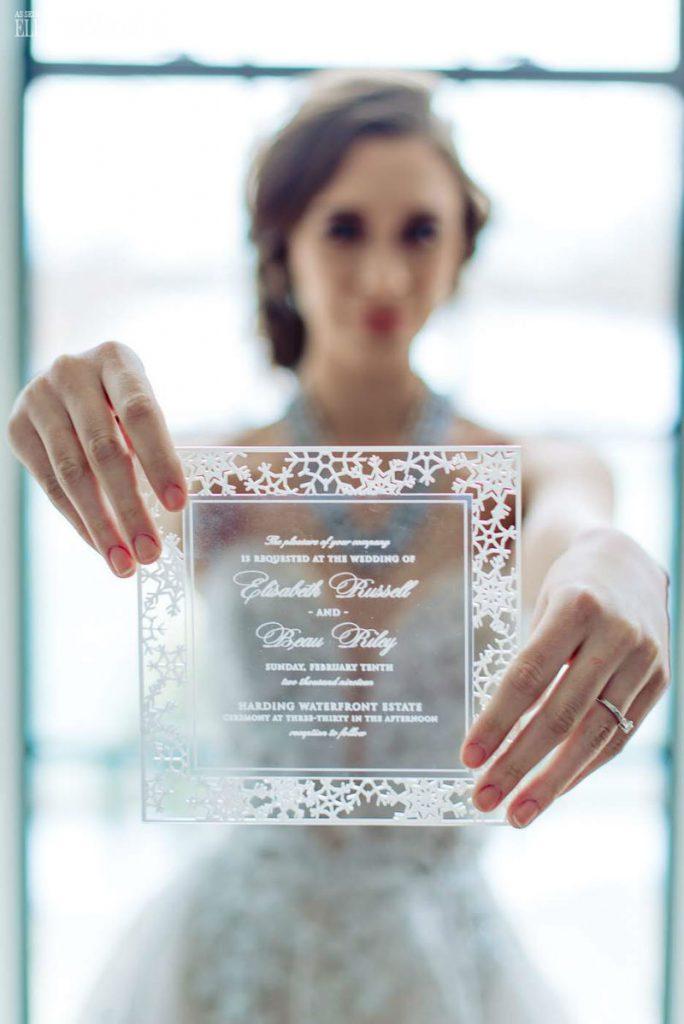 bridal mobile makeup toronto