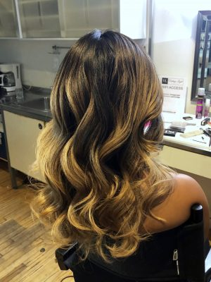 Top Hairstyles for 2020