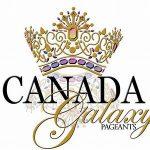 Canada Galaxy Pageants Makeup